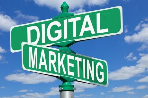 digital marketing belfast, northern ireland